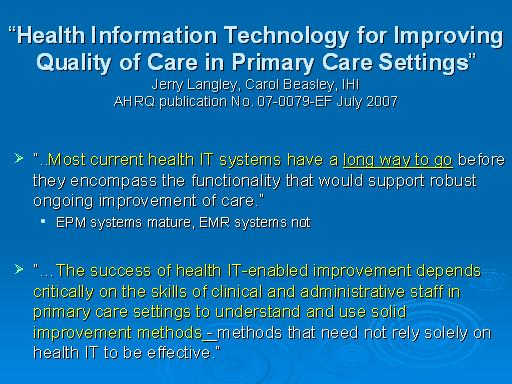 Health Technology Images images