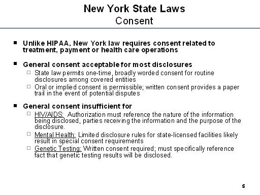 What is the legal age for sex in new york