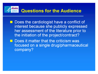 Slide 10. Questions for the Audience