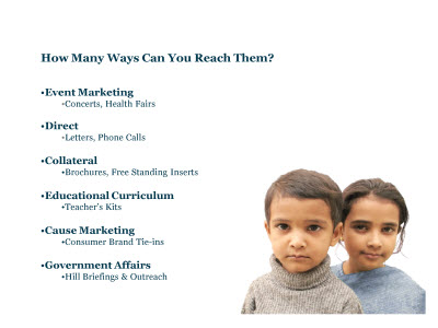 Slide 66. How Many Ways Can You Reach Them?