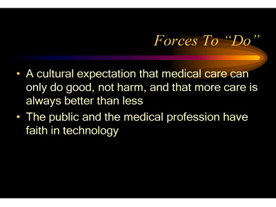 "Slide 36. Forces To ""Do"""