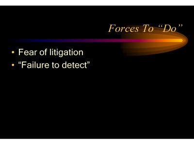 "Slide 39. Forces To ""Do"""