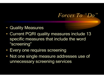 "Slide 40. Forces To ""Do"""