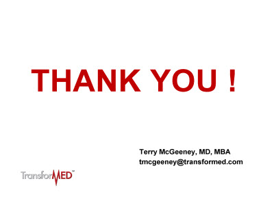 Slide 5. Thank You!
