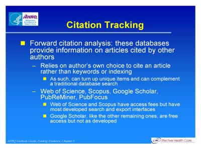 Apa cite slides