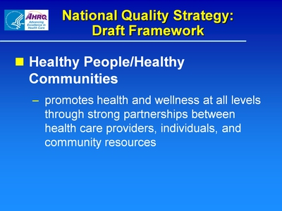 Doh national nursing strategy