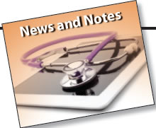 Image of AHRQ's News and Notes