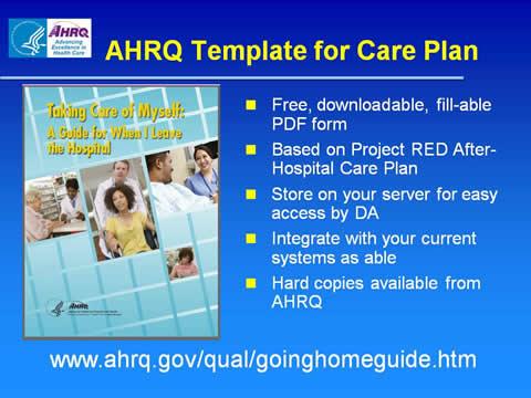 Slide 43 | Ahrq Archive
